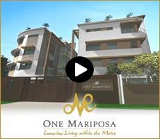 One mariposa townhouse for sale in cubao quezon city one mariposa townhouse quezon city malvernweather Images